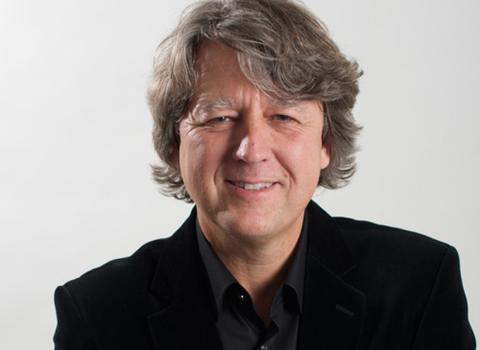 Hans Peter Hiemer