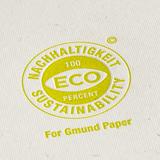 Eco Zertifikat 800px 800x800