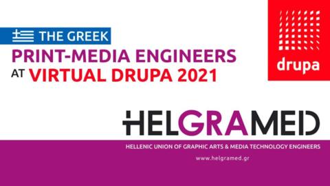 HELGRAMED Presentation 2021 low