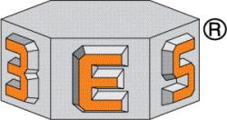 Mega Elektromekanik Mak. Iml. San. Tic. Ltd. Sti