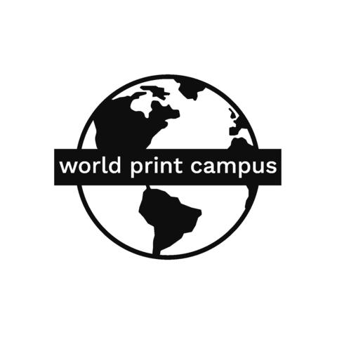 HTWK ist Teil des virtuellen World Print Campus